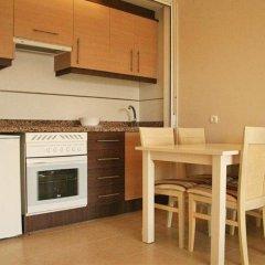 Отель Apartamentos Larimar в номере фото 2