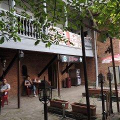 Отель Hostel Peace Грузия, Тбилиси - отзывы, цены и фото номеров - забронировать отель Hostel Peace онлайн питание