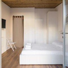 Апартаменты Cadorna Center Studio- Flats Collection Студия с различными типами кроватей фото 20