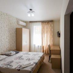 Гостиница Margo Guest House в Адлере отзывы, цены и фото номеров - забронировать гостиницу Margo Guest House онлайн Адлер комната для гостей