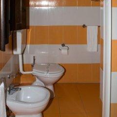 Отель Populus Affitta Camere Стандартный номер фото 10