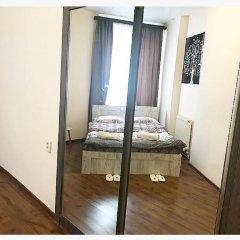 Апартаменты Асатиани 16 Стандартный номер с различными типами кроватей фото 13