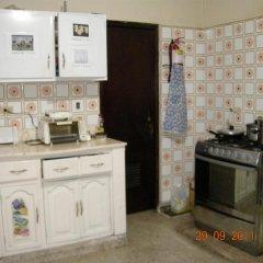 Tamarindo hostel в номере