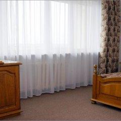 Гостиница Балтика 3* Номер Бизнес с разными типами кроватей фото 17