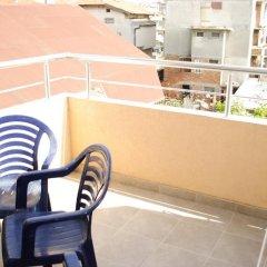 Отель Veda Guest House 3* Люкс фото 3