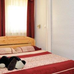 Отель Family Buda Apartment Венгрия, Будапешт - отзывы, цены и фото номеров - забронировать отель Family Buda Apartment онлайн детские мероприятия