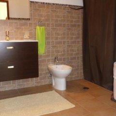 Отель Vila Fuzeta ванная фото 2