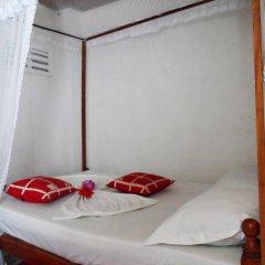 Отель Bouganvila Guest Шри-Ланка, Галле - отзывы, цены и фото номеров - забронировать отель Bouganvila Guest онлайн комната для гостей фото 2