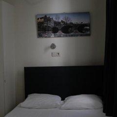 Hotel 83 Амстердам комната для гостей фото 6