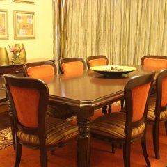Mövenpick Hotel Karachi in Karachi, Pakistan from 120$, photos, reviews - zenhotels.com hotel interior photo 2