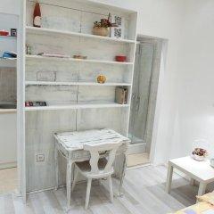 Отель A&L Apartment Сербия, Белград - отзывы, цены и фото номеров - забронировать отель A&L Apartment онлайн в номере