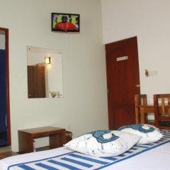 Отель Blue Elephant Guest House 3* Стандартный номер с различными типами кроватей фото 5