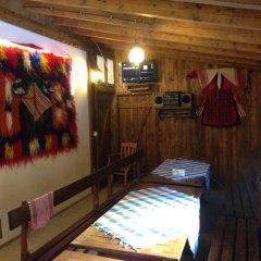 Отель Guesthouse Kutela Болгария, Чепеларе - отзывы, цены и фото номеров - забронировать отель Guesthouse Kutela онлайн развлечения