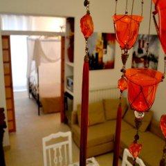 Отель Home Resuttano Италия, Палермо - отзывы, цены и фото номеров - забронировать отель Home Resuttano онлайн детские мероприятия