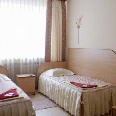 Отель Вега Иркутск детские мероприятия