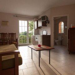 Отель Apartamentos La Hacienda de Arna Апартаменты разные типы кроватей фото 6