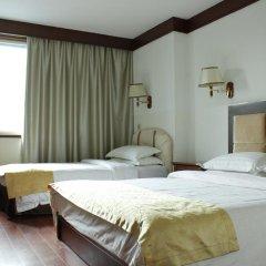 Отель Susheng Hotel Китай, Сучжоу - отзывы, цены и фото номеров - забронировать отель Susheng Hotel онлайн комната для гостей фото 3