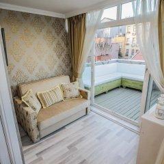 Walnut Shell Hotel 4* Стандартный номер с различными типами кроватей фото 16