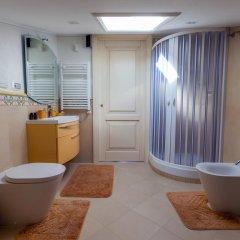 Отель La Suite del Faro Люкс повышенной комфортности фото 4