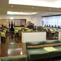 Отель Stay Ropponmatsu Фукуока питание фото 3