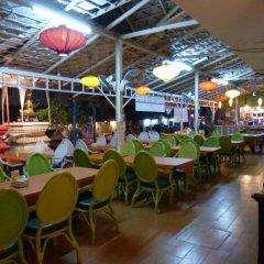 Отель Sawasdee Smile Inn Hotel Таиланд, Бангкок - отзывы, цены и фото номеров - забронировать отель Sawasdee Smile Inn Hotel онлайн гостиничный бар