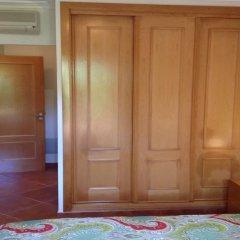 Отель Buganville Португалия, Пешао - отзывы, цены и фото номеров - забронировать отель Buganville онлайн удобства в номере