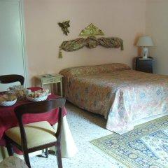 Отель Antica Villa La Viola 4* Стандартный номер
