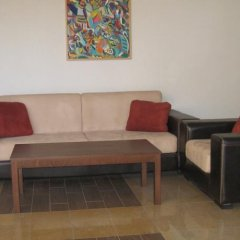 Apart Hotel Comfort комната для гостей фото 4