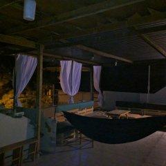 Отель Veranda Guest House Грузия, Тбилиси - отзывы, цены и фото номеров - забронировать отель Veranda Guest House онлайн развлечения