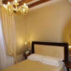 Отель PAGANELLI 4* Стандартный номер фото 15