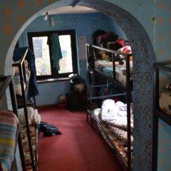 Отель Fireflies Hostel Непал, Катманду - отзывы, цены и фото номеров - забронировать отель Fireflies Hostel онлайн детские мероприятия фото 2
