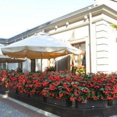 Willa Impresja Hotel i Restauracja фото 3