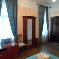Гостиница Guest House Ostermaer в Рыбачьем отзывы, цены и фото номеров - забронировать гостиницу Guest House Ostermaer онлайн Рыбачий удобства в номере