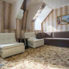 Хостел House Кровать в общем номере с двухъярусной кроватью фото 2