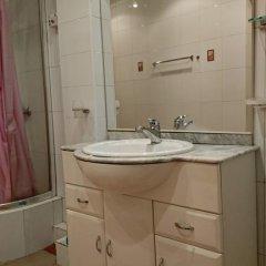 Апартаменты Rent in Yerevan - Apartment on Mashtots ave. Апартаменты фото 15