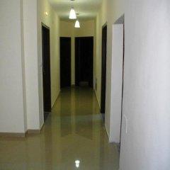 Отель Tell Madaba Иордания, Мадаба - отзывы, цены и фото номеров - забронировать отель Tell Madaba онлайн интерьер отеля фото 3