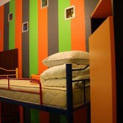 Гостиница The Georgehouse Хостел Украина, Львов - 2 отзыва об отеле, цены и фото номеров - забронировать гостиницу The Georgehouse Хостел онлайн детские мероприятия