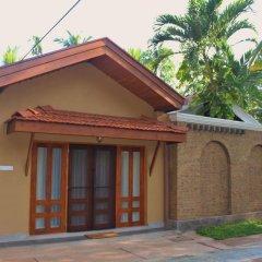 Отель Villa Shade 2* Улучшенный номер с различными типами кроватей фото 3