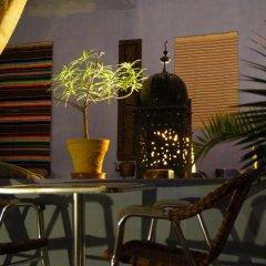 Отель Dar Omar Khayam Марокко, Танжер - отзывы, цены и фото номеров - забронировать отель Dar Omar Khayam онлайн гостиничный бар