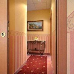 Hotel Kennedy интерьер отеля