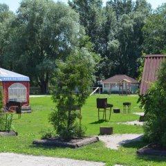 Гостиница Vityaz Украина, Сумы - отзывы, цены и фото номеров - забронировать гостиницу Vityaz онлайн фото 4