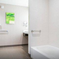 Отель Deluxe Suite at Vdara США, Лас-Вегас - отзывы, цены и фото номеров - забронировать отель Deluxe Suite at Vdara онлайн ванная фото 2