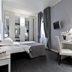 Savoia Hotel Country House 4* Номер Комфорт с различными типами кроватей фото 2