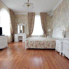 Гостевой Дом Черное море Номер Комфорт с различными типами кроватей фото 2