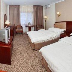 Гостиница Панама-Сити удобства в номере