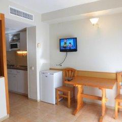 Отель Rentalmar Salou Pacific Испания, Салоу - 3 отзыва об отеле, цены и фото номеров - забронировать отель Rentalmar Salou Pacific онлайн удобства в номере