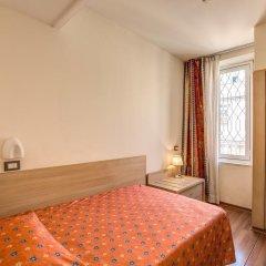 Отель San Remo 3* Стандартный номер фото 3