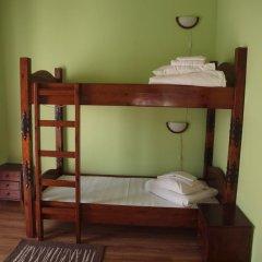 Hotel Westa 2* Стандартный номер с различными типами кроватей фото 4