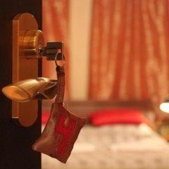 Мини-отель Аполлон Номер категории Эконом фото 7