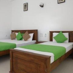 Golden Park Hotel Номер Делюкс с различными типами кроватей фото 20